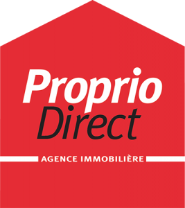 Proprio Direct Agence Immobilière