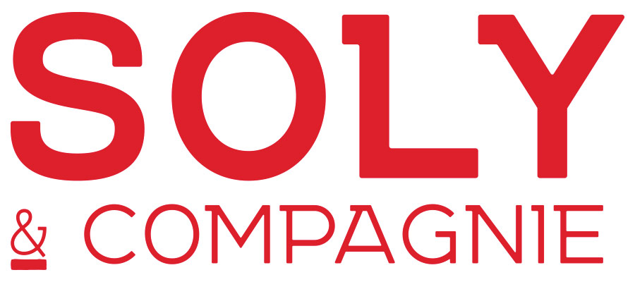 Soly & compagnie – Proprio Direct